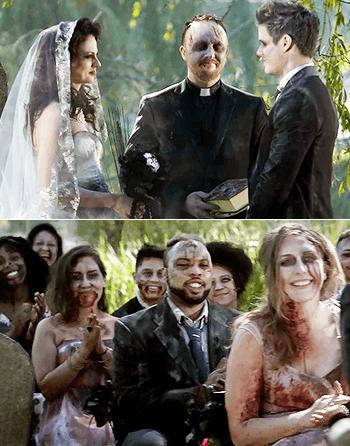 https://static.tvtropes.org/pmwiki/pub/images/lucifer_wedding_1.png
