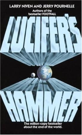 http://static.tvtropes.org/pmwiki/pub/images/lucifershammercover_4592.jpg