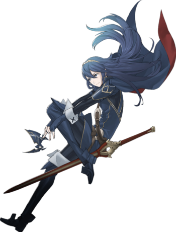 https://static.tvtropes.org/pmwiki/pub/images/lucina_fea.png