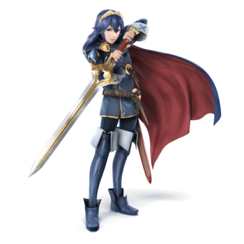 http://static.tvtropes.org/pmwiki/pub/images/lucina_sbb_1325.png