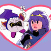 https://static.tvtropes.org/pmwiki/pub/images/lucina_x_meta_knight_by_justraito_dc8z2t6_pre.jpg