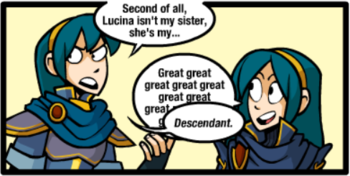 https://static.tvtropes.org/pmwiki/pub/images/lucinapic1.PNG