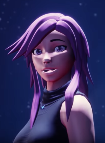 https://static.tvtropes.org/pmwiki/pub/images/lucinia.PNG
