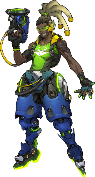 https://static.tvtropes.org/pmwiki/pub/images/lucio_correia.png