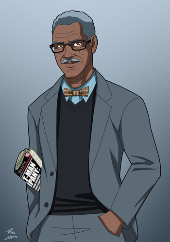 https://static.tvtropes.org/pmwiki/pub/images/lucius_fox_commission_by_phil_cho_d9huuhu.jpg