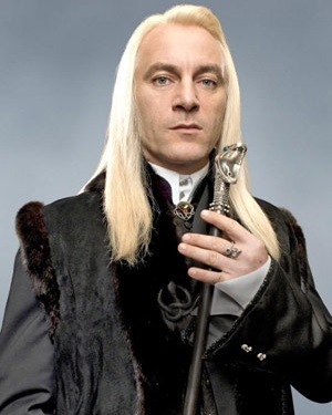 http://static.tvtropes.org/pmwiki/pub/images/lucius_malfoy.jpg