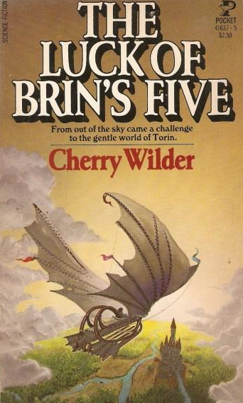 https://static.tvtropes.org/pmwiki/pub/images/luck_of_brins_five.png