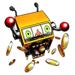 https://static.tvtropes.org/pmwiki/pub/images/luckmon.jpg