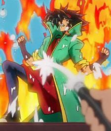 http://static.tvtropes.org/pmwiki/pub/images/luckystar-animetenchouburning-tvtropes2.jpg