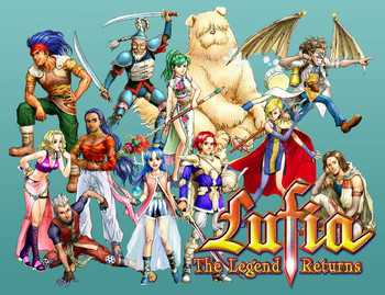 https://static.tvtropes.org/pmwiki/pub/images/lufia_the_legend_returns_characters_erika_kame.jpg