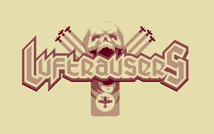 http://static.tvtropes.org/pmwiki/pub/images/luftrausers_banner.jpg