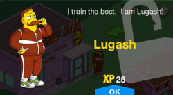 https://static.tvtropes.org/pmwiki/pub/images/lugas_tapped_out_5851.png