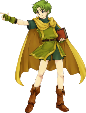https://static.tvtropes.org/pmwiki/pub/images/lugh_0.png