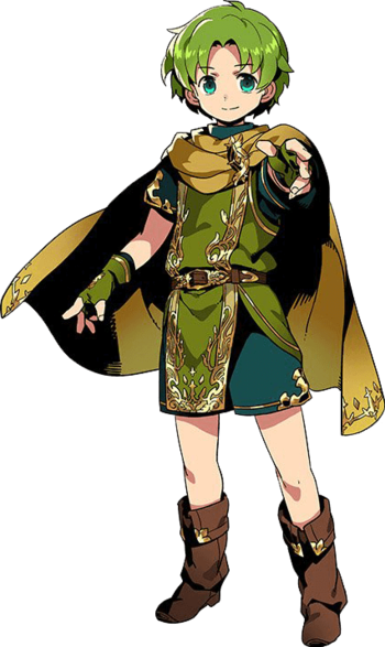 https://static.tvtropes.org/pmwiki/pub/images/lugh_heroes.png
