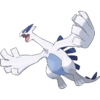 https://static.tvtropes.org/pmwiki/pub/images/lugia.png