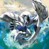 http://static.tvtropes.org/pmwiki/pub/images/lugia_heartgold_soulsilver_tcg_artwork2150.jpg