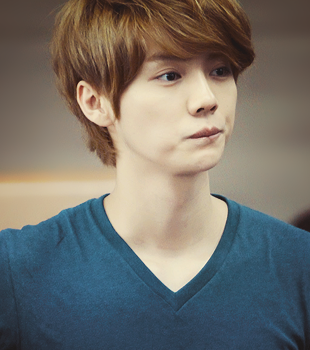 http://static.tvtropes.org/pmwiki/pub/images/luhan-oppa_8574.png