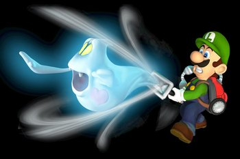 https://static.tvtropes.org/pmwiki/pub/images/luigi_sucking_up_ghost.jpg
