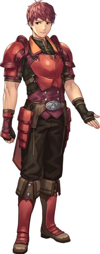 https://static.tvtropes.org/pmwiki/pub/images/lukas_heroes.png