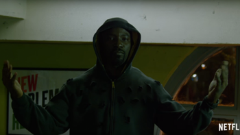 https://static.tvtropes.org/pmwiki/pub/images/luke_cage_hoodie_netflix_e1475279223615.png