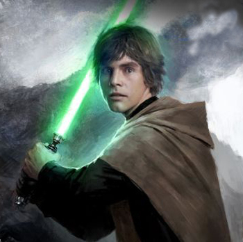 https://static.tvtropes.org/pmwiki/pub/images/luke_skywalker_by_wraithdt.jpg