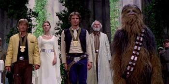 https://static.tvtropes.org/pmwiki/pub/images/luke_skywalker_han_solo_chewbacca_star_wars_a_new_hope_6.jpg