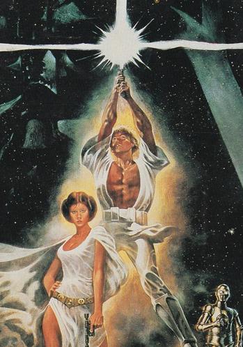 https://static.tvtropes.org/pmwiki/pub/images/luke_skywalker_poster.png