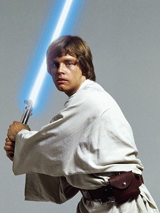https://static.tvtropes.org/pmwiki/pub/images/luke_the_hero_small.png