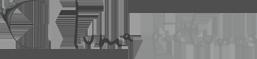 https://static.tvtropes.org/pmwiki/pub/images/luma_logo_4158.png