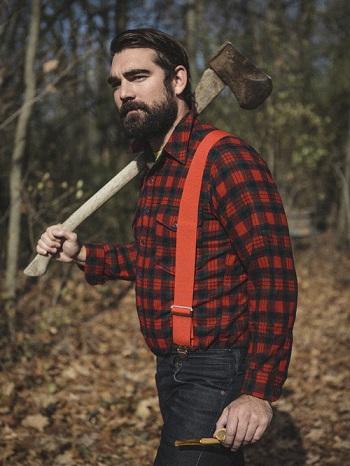 http://static.tvtropes.org/pmwiki/pub/images/lumberjack_5919.jpg