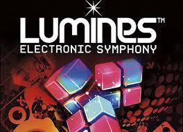 http://static.tvtropes.org/pmwiki/pub/images/lumines_symphony.jpg