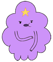 https://static.tvtropes.org/pmwiki/pub/images/lumpy_space_princess.png