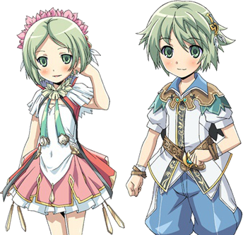rune factory 4 dating marriage For rune factory 4 on the 3ds, a gamefaqs message board topic titled how do you date/marry in this game  how do you start dating the character you want and .