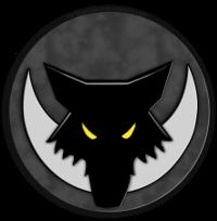 https://static.tvtropes.org/pmwiki/pub/images/luna_wolves_emblem_by_steel_serpent_d3acive.png