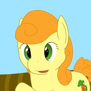 https://static.tvtropes.org/pmwiki/pub/images/lunaverse_busts__carrot_top_by_pyr0cat-d7lakcw_2175.png