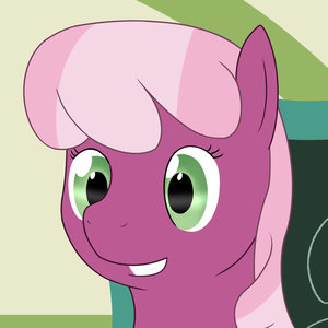 http://static.tvtropes.org/pmwiki/pub/images/lunaverse_busts__cheerilee_by_pyr0cat-d7mosfy_1895.png