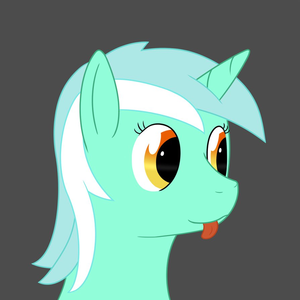 https://static.tvtropes.org/pmwiki/pub/images/lunaverse_busts__lyra_by_pyr0cat-d7n8b0f_3452.png