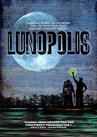 https://static.tvtropes.org/pmwiki/pub/images/lunopolis.jpg