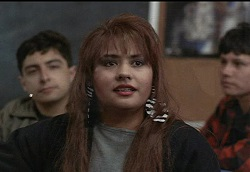 stand and deliver characters tv tropes guadalupe lupe escobar