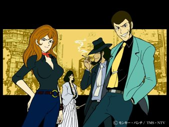 http://static.tvtropes.org/pmwiki/pub/images/lupin_iii_anime_9017.jpg