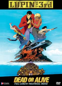 http://static.tvtropes.org/pmwiki/pub/images/lupin_iii_dead_or_alive_5195.jpg