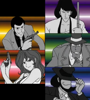 http://static.tvtropes.org/pmwiki/pub/images/lupincast_6918.png