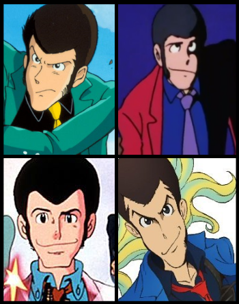 http://static.tvtropes.org/pmwiki/pub/images/lupinpart1234.png