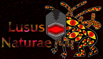 https://static.tvtropes.org/pmwiki/pub/images/lusus_naturae_fill2_350x.png