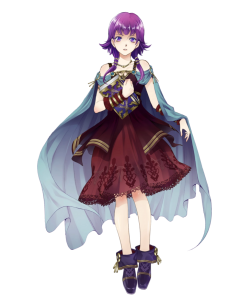 http://static.tvtropes.org/pmwiki/pub/images/lute_3.png