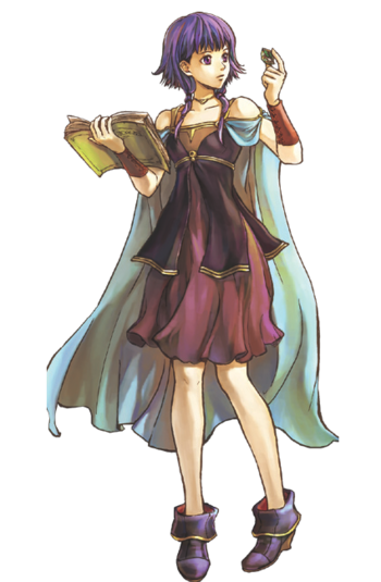 http://static.tvtropes.org/pmwiki/pub/images/lute_5.png