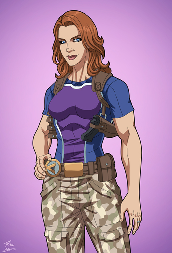 https://static.tvtropes.org/pmwiki/pub/images/lyla_michaels_diggle__earth_27__commission_by_phil_cho_dakykut.jpg