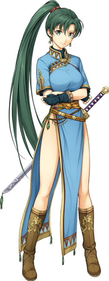 https://static.tvtropes.org/pmwiki/pub/images/lyn_heroes.png