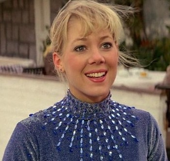 http://static.tvtropes.org/pmwiki/pub/images/lynn_holly_johnson_bibi_dahl_for_your_eyes_only_james_bond_35985058_500_364.jpg