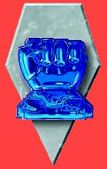 https://static.tvtropes.org/pmwiki/pub/images/lyran_alliance_logo.png